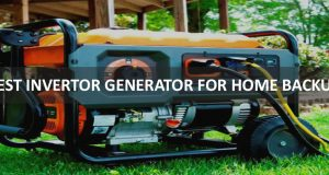 BEST-INVERTOR-GENERATOR-FOR-HOME-BACKUP