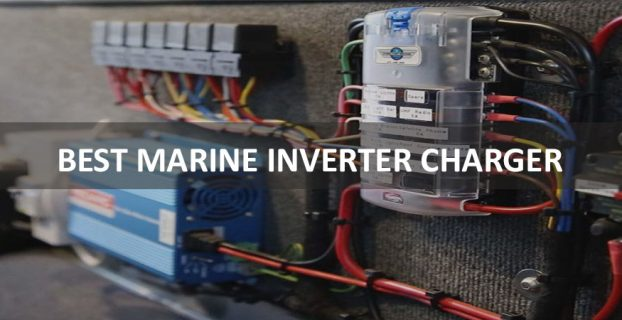 Best Marine Inverter Charger