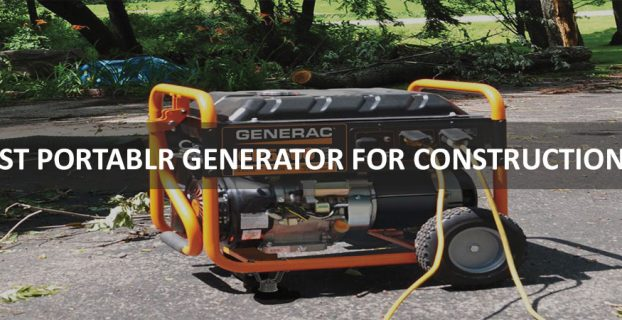 BEST-PORTABLR-GENERATOR-FOR-CONSTRUCTION