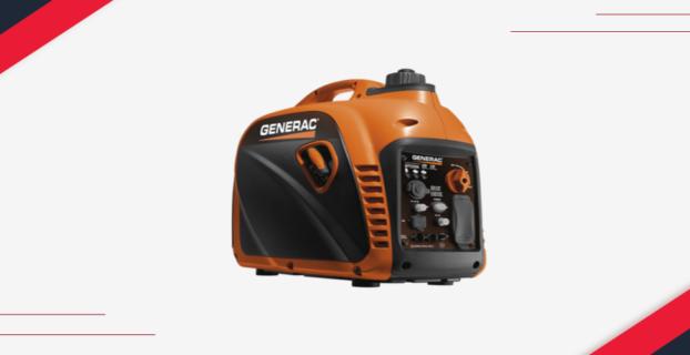 WEN 56200i Generator Review