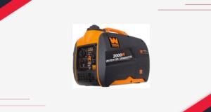 WEN 56202i Generator Review